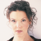 Profile photo of Susan Adams