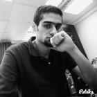 صورة Youssef
