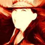 Frida Morris's profile picture