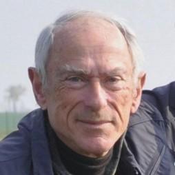 avatar for Edmond Guibe
