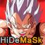 HideMask