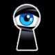 Thatyrael's avatar