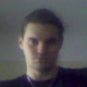Michal Novotny's avatar