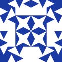 Immagine avatar per Nunziatina