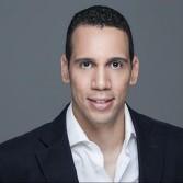 Dario Herrera