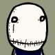 verstaka's avatar