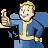 Christopher Rabotin's avatar