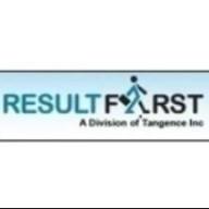 ResultFirst06