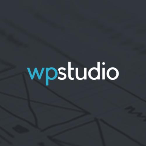 WPStudio