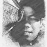 Hupen Pun