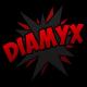 Diamyx