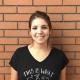 Daniela Quiroz's avatar
