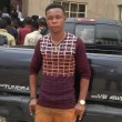 Obere_King