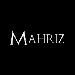 avatar for Mahriz