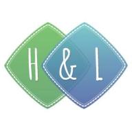harleyandlola
