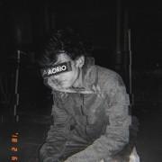 Photo of Aritro