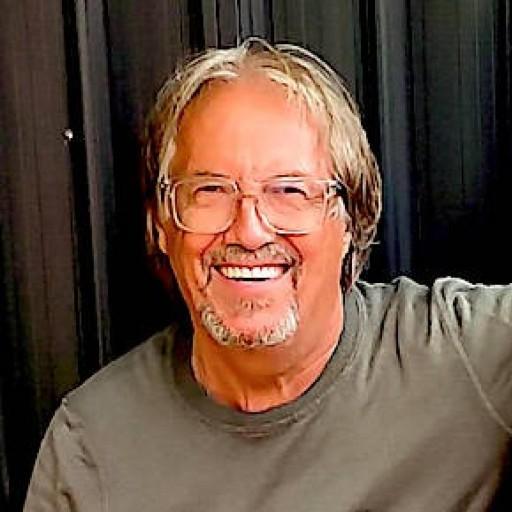 Ernie Wells