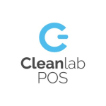 Photo of cleanlab posi