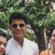 Parthik Bhandari