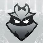 View StormStrikeX's Profile
