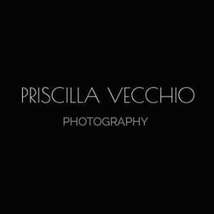 Priscilla Vecchio