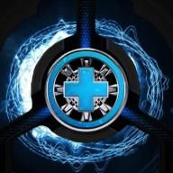 BlueLiquidPlus