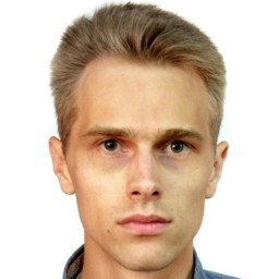 VictorDenisov
