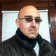 Profile picture of David McGuigan