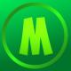 mcepic_nation's avatar