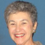 Barbara Rady Kazdan