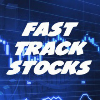 Fast Track Stocks