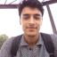 Sandeep Rajoriya