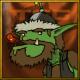 ArakaraLDA's avatar