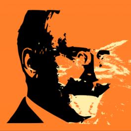 avatar for Glahn