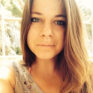 Miriam Capurso