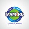 Taamiro