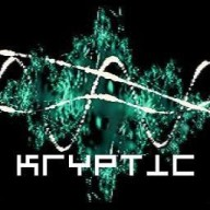 Kryptic