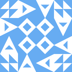Electrocoolman avatar image