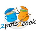 Avatar for 2pots2cook