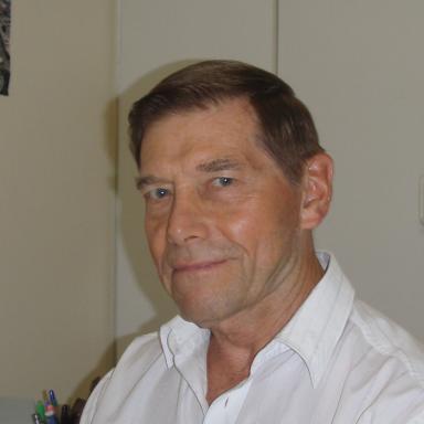 Adrian Joele