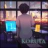 Koruya