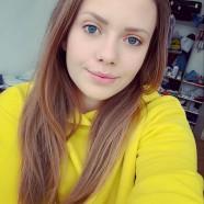 Milena Matić