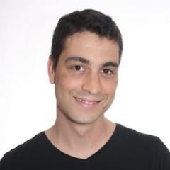 Víctor Rico