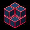 Adobe Dimension Cc 3 2 0 Crack Free Download Soft Regist
