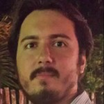 Luis Felipe de Sá N. Vasconcellos