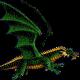 RedfractionEDF's avatar