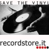 Recordstore.it