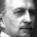 avatar for Иван Ильин