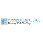 Cunning Dental Group – Montclair