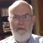 Peter R. Fletcher